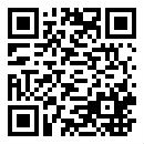 QR code of Open House