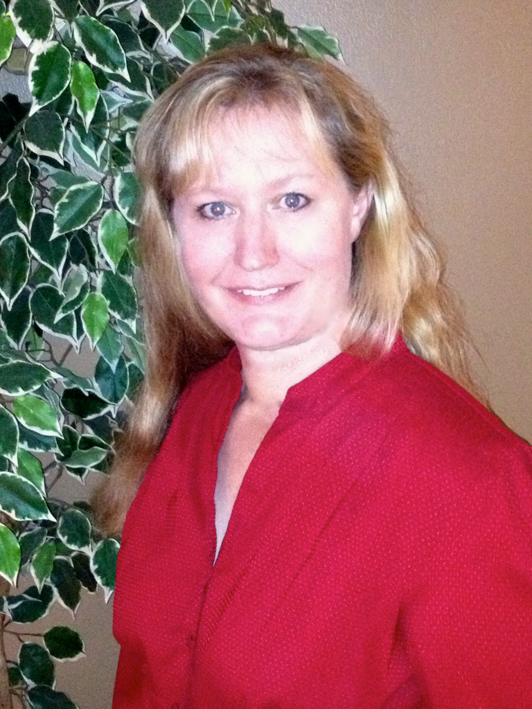 Photo of Melody Pike Realtor Glendora, CA
