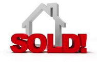 sold_house2