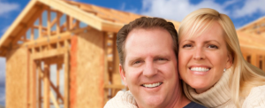 4 tips for buying a brand new home in Southern California