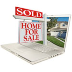 Southern California Real Estate Selling YOUR Homes in the Digital Age: Make Technology help you sell