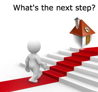 Each stage to selling your house.  Melody Pike Realtor serving Selling Southern California.