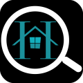 Free App help buyer find a home MLS
