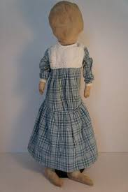 old doll photo