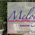 Melody Pike Realtor serving southern California